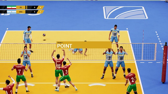 spike-volleyball-pc-screenshot-www.ovagames.com-5