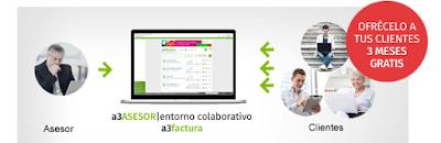 http://www.servisoft.es/facturago_ERP_cloud_facturacion_online_pymes_autonomos.php