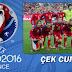Takım Analizi: Çek Cumhuriyeti