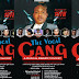 "SGM Event News || | CYNTHIAMA MAESTROS presents the biggest musical dinner concert in Africa ""THE VOCAL GANG"""