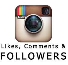 6 Cara Meningkatkan Followers Akun Instagram Toko Online dengan Cepat