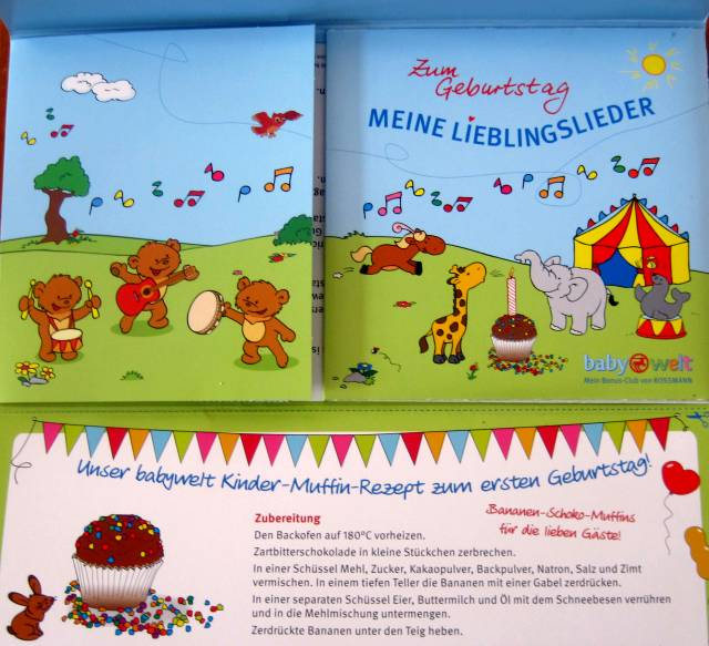 berlinstadtbaby  goodies und babyclubs
