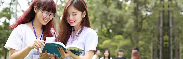 MBA Tài năng: Trở thành thạc sĩ Úc trên đất Việt