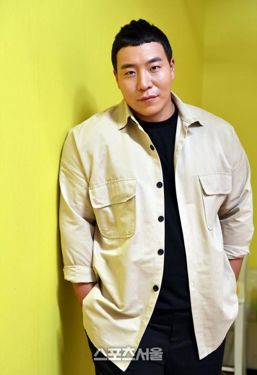 Image result for Tae Won-Seock