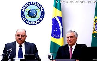 abin-agencia-brasileira-inteligencia-temer-ichel