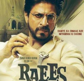 Kumpulan Lagu India Mp3 Ost Film Raees Terlengkap Full Rar