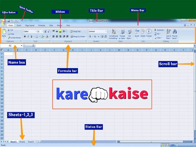 microsoft-office-button-ke-name