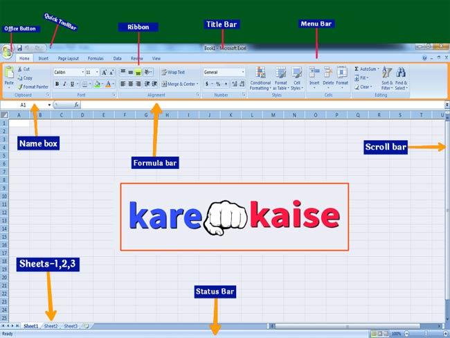 ms-excel-tools-ke-name