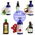14  naturalnych  filtrów UV-czyli przegląd olejków kosmetycznych