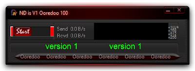 Download Inject Indosat Oorodeo Work 21 22 23 Maret 2016