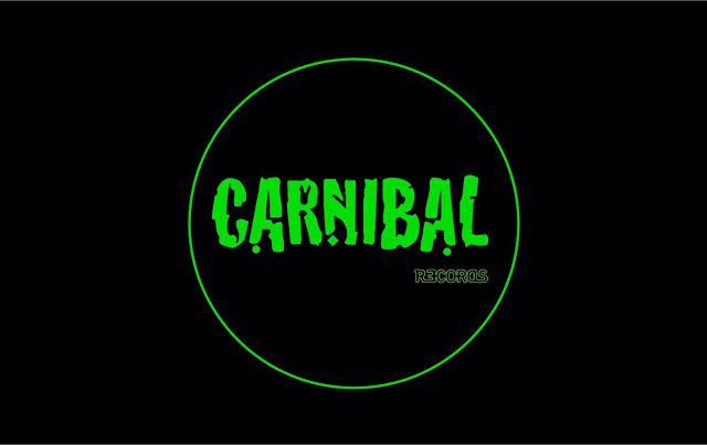valvulado carnibal records electronic latin funk