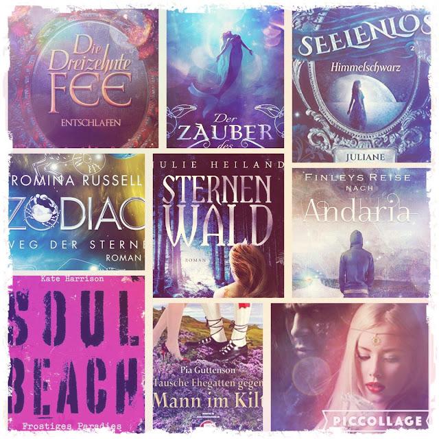 http://selectionbooks.blogspot.de/search/label/Rezension