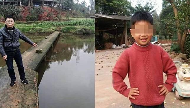 Kisah Ajaib Anak 5 Tahun, Kembali Hidup Setelah Tak Bernapas Selama 2 Jam