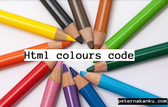 Kode-Warna-HTML-untuk-Template-Web-atau-Blog-:-RGB-to-HEX
