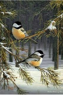 Ах, Матушка Зима. Приметы, суеверия, народные мудрости и поговорки про зиму., народный календарь, приметы и суеверия, народные названия зимы, пословицы и поговорки про зиму, зима, приметы на зиму, погода зимой, зима, зимние месяцы, приметы про зиму, народные приметы, зимние приметы, праздники зимние, снег, календарь примет, народные поверья, снег зимой, Новый год, Рождество, Крещение, Святки, середина зимы, проводы зимы, встреча зимы, про приметы, про поверья, про праздники, про зиму,