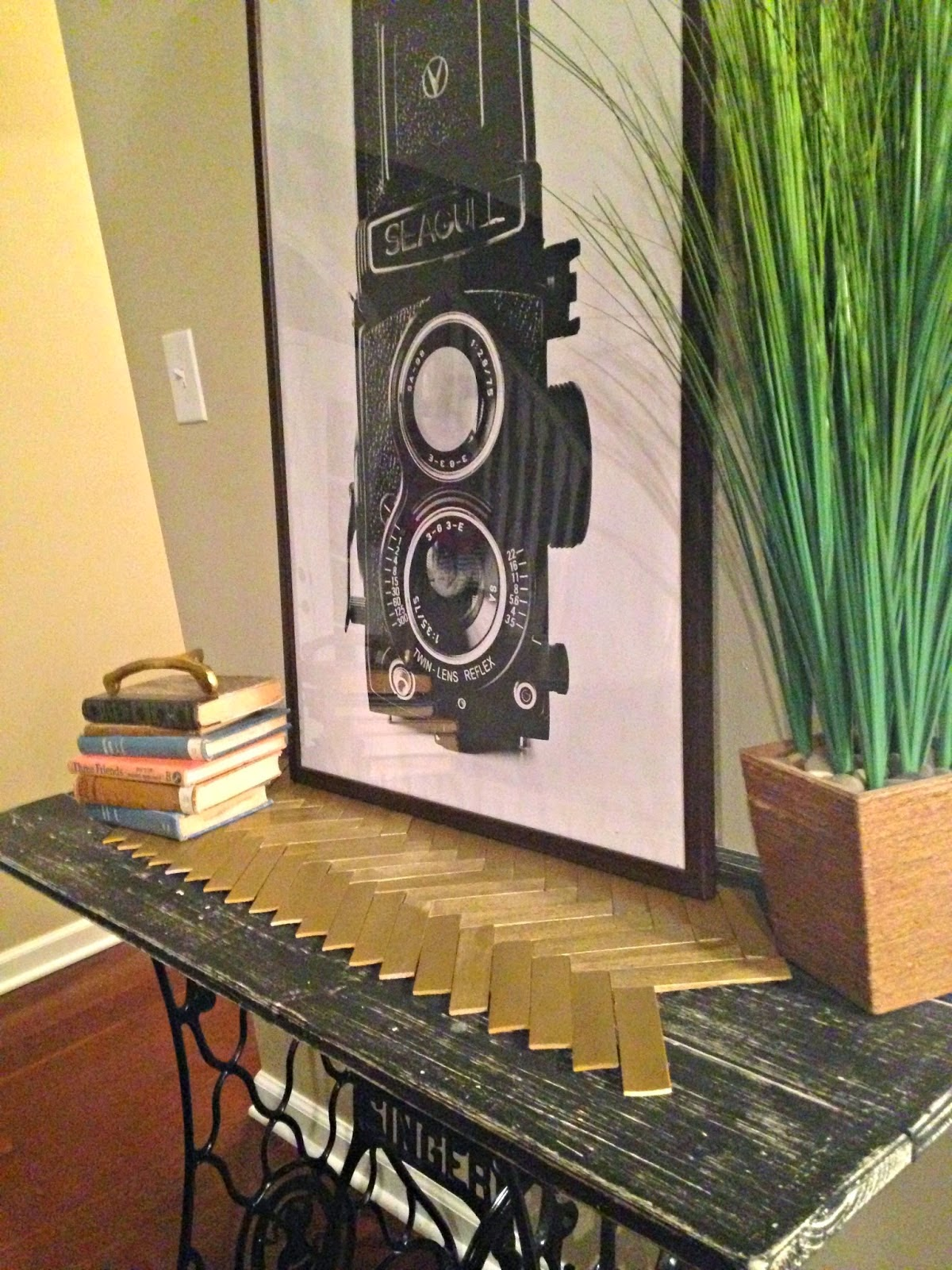 paint-stick-project-table-runner