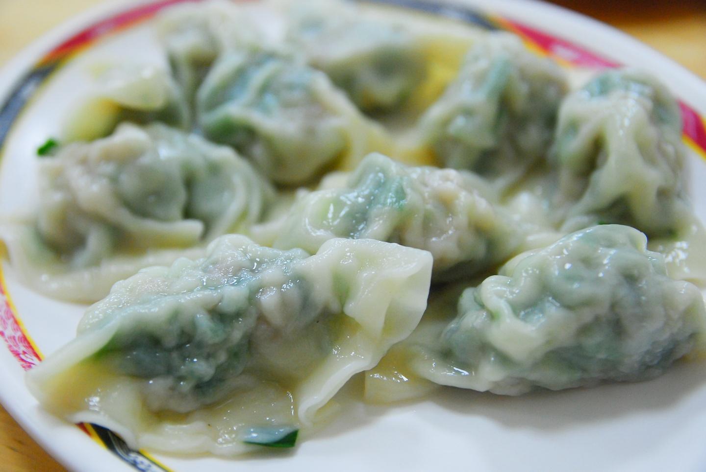 清水美食泗陽大浯江