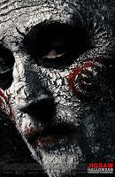 Film Jigsaw (2017) Full Movie