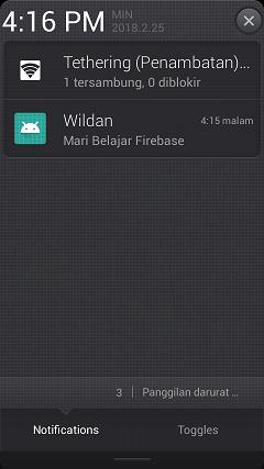 Screenshot_FCM_Example