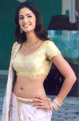 Actress Blouse Photos