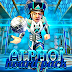 New Wizard101 Alphoi Hoard Pack