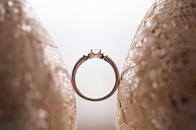 求婚影片方式台詞點子詞範例鑽戒歌曲戒指花束推薦浪漫求婚台北餐廳預算低調