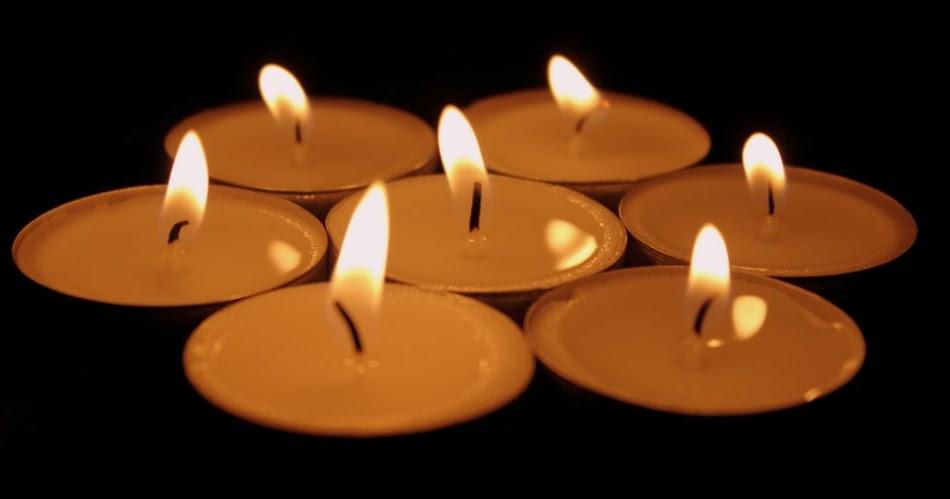 ar žmogaus riebalai gali degti kaip žvakė? 2 nepageidaujamas riebalų deginimo šalutinis poveikis