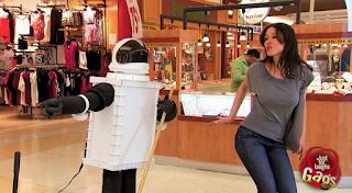 sexy_ass__grabbing_robot_prank