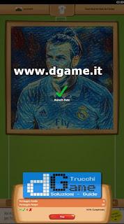 gratta giocatore di football soluzioni livello 2 (14)