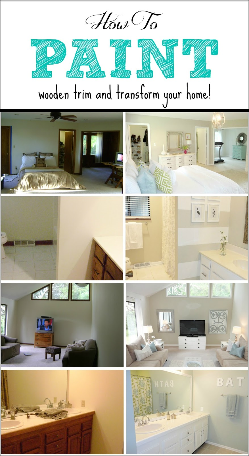 Sire Design Daily 10 Home Improvement Ideas How To Make