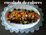 http://carminasardinaysucocina.blogspot.com.es/2018/03/ensalada-de-colores.html