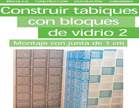 construir-tabiques-con-bloques-de-vidrio-2