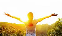 5 Hal yang Sebaiknya Tidak Anda Lakukan Saat Berjerawat