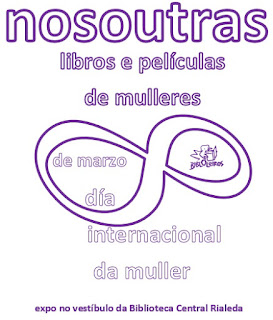 https://catalogo-rbgalicia.xunta.gal/cgi-bin/koha/opac-shelves.pl?viewshelf=4144&sortfield=title