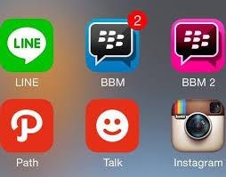 Mengingat Masa Kejayaan Blackberry