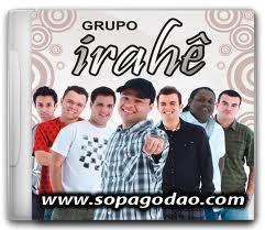 Baixar Grupo Irahê - Irahê (2011)