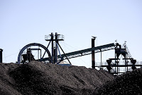 Coal Mine (Credit: Shutterstock) Click to Enlarge.