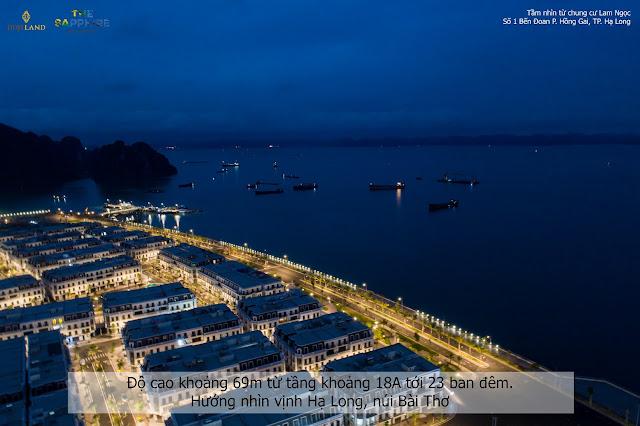 anh-goc-nhin-view-thuc-te-doji-ha-long-sapphire-residence-14