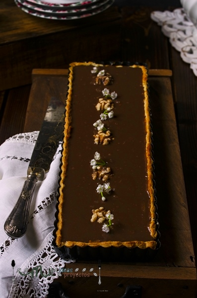 churretosa-chocolate-boniato-nueces2