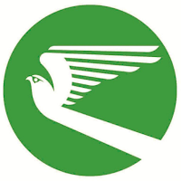 Türkmenistan Hava Yolları Bilet Sorgulama