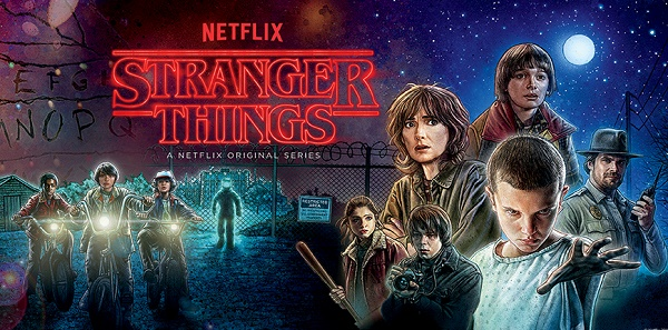 serial tv barat terbaik stranger things