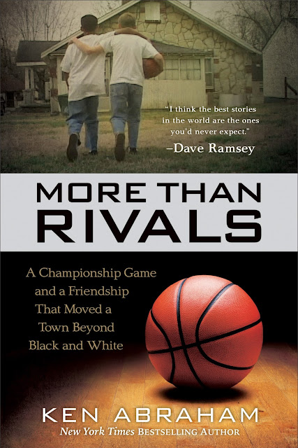 Desegregation and Basketball at Vol State Book Event