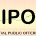 HDFC Standard Life plans IPO : 20 April 2016