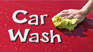 Tips Mencuci Mobil agar Warna Cat Terjaga