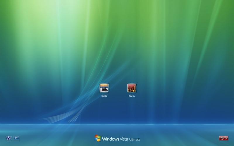 Windows vista home premium build 6000 key generator