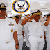United States Navy (SEALs) Online Recruitment for Africans | Apply Now
