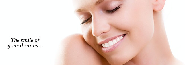 Bọc răng sứ loại nào tốt nhất cho răng cửa?