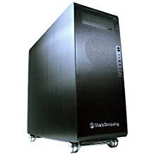 https://www.amazon.com/Music-Computing-CoreMC-Elite-Desktop/dp/B010XOKHRI/ref=sr_1_1?s=instant-video&ie=UTF8&qid=1543702243&sr=8-1&keywords=music+production+pc