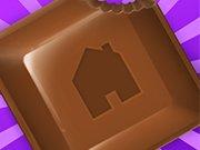 House Of Chocolates HD