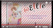 http://blog.mangaconseil.com/2018/08/video-bande-annonce-ellie.html